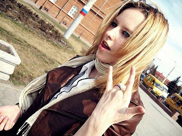 http://cs599.vkontakte.ru/u37665584/105869087/x_4cb8d934.jpg