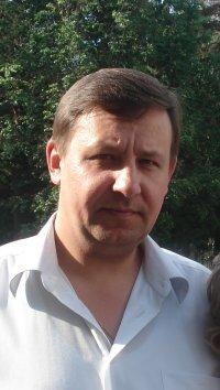 Сергей Белобров, Мингечевир