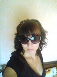 Наталья Крячкова, 14 июля 1982, Истра, id78306881