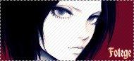 http://cs599.vkontakte.ru/u9453257/49879430/x_13cc7417.jpg