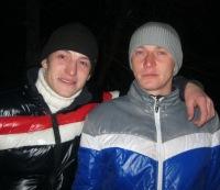 Дмитрий Красильников, 3 октября 1999, Мензелинск, id120470701