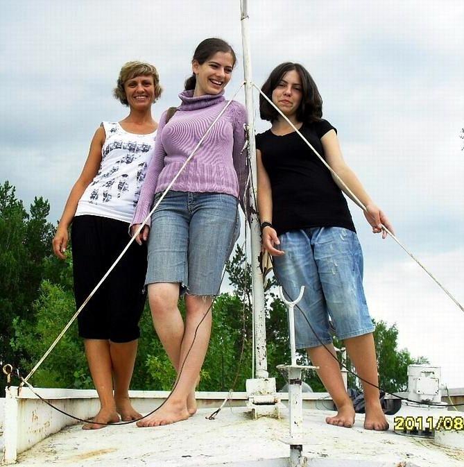 http://cs5990.vkontakte.ru/u12317566/140788805/y_0daa1c01.jpg