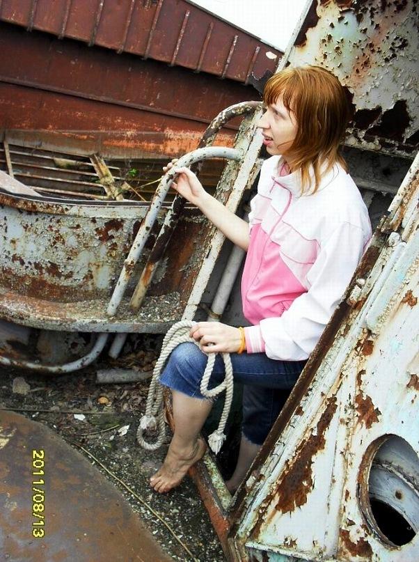 http://cs5990.vkontakte.ru/u12317566/140788805/y_83581756.jpg