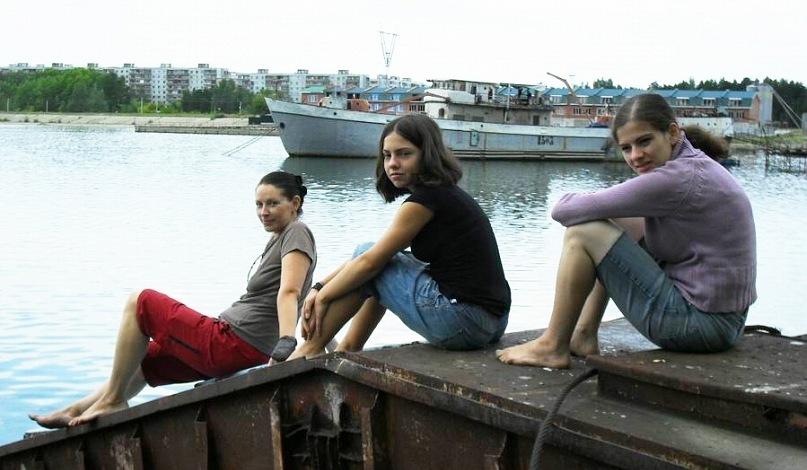 http://cs5990.vkontakte.ru/u12317566/140788805/y_d7e70f82.jpg