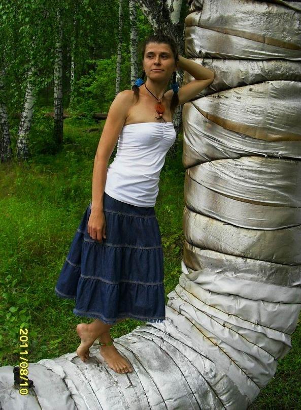 http://cs5990.vkontakte.ru/u12317566/140933984/y_07c47d05.jpg