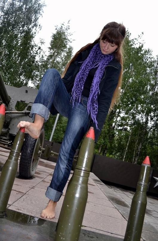 http://cs5990.vkontakte.ru/u12317566/140933984/y_3935d200.jpg