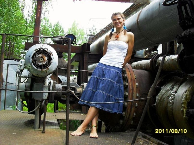http://cs5990.vkontakte.ru/u12317566/140933984/y_8b325a00.jpg