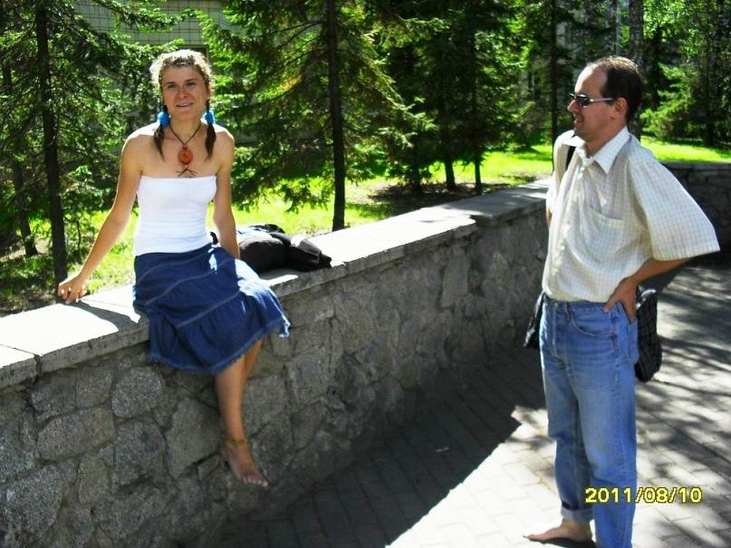 http://cs5990.vkontakte.ru/u12317566/140933984/y_b10f3a50.jpg