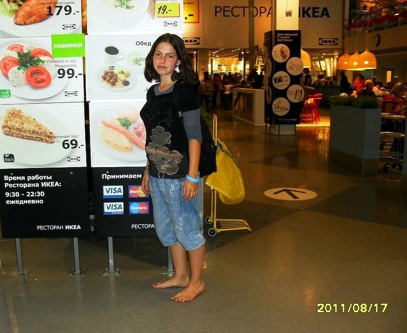 http://cs5990.vkontakte.ru/u12317566/141194513/y_2e7a4671.jpg
