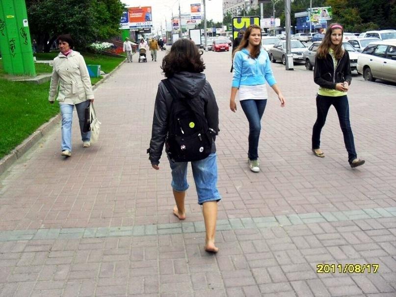 http://cs5990.vkontakte.ru/u12317566/141194513/y_493d83e0.jpg
