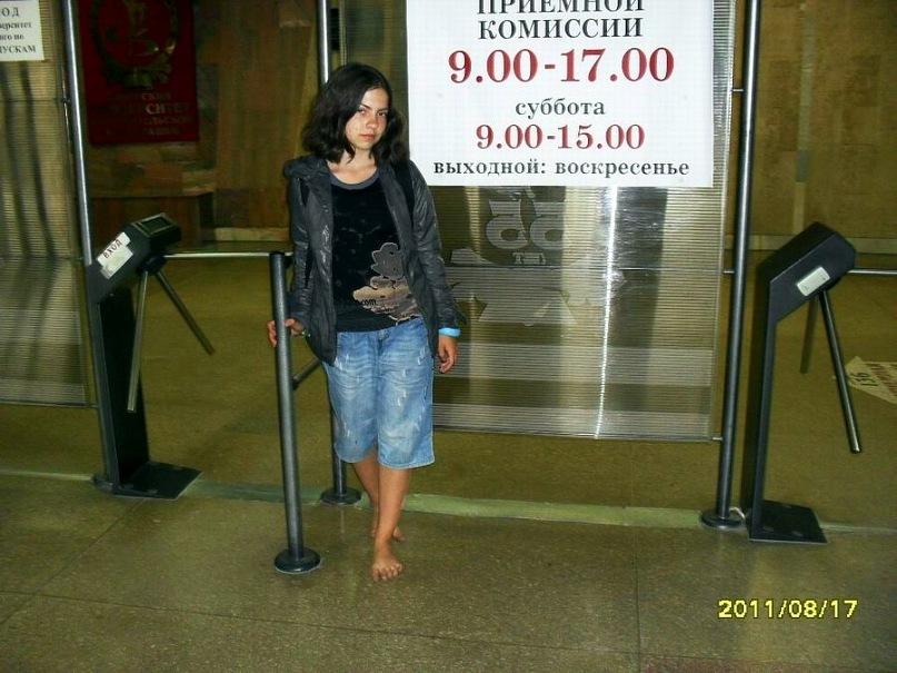 http://cs5990.vkontakte.ru/u12317566/141194513/y_4d853d8f.jpg