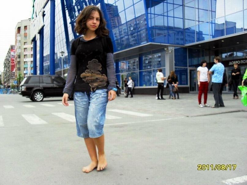 http://cs5990.vkontakte.ru/u12317566/141194513/y_5800d1a6.jpg