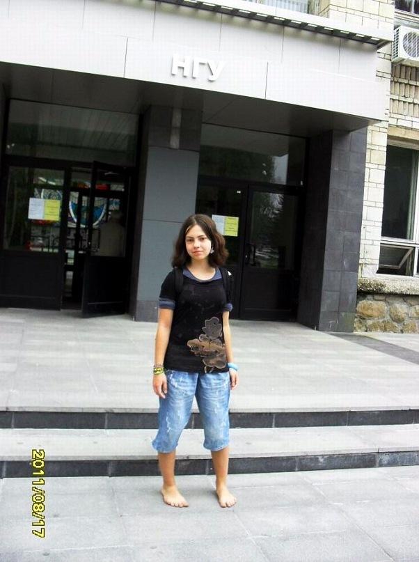 http://cs5990.vkontakte.ru/u12317566/141194513/y_73b06812.jpg
