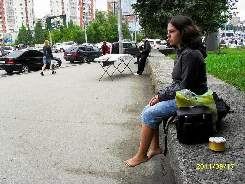 http://cs5990.vkontakte.ru/u12317566/141194513/y_8b8c5acb.jpg