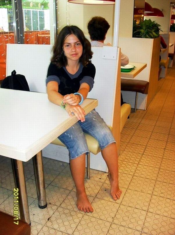 http://cs5990.vkontakte.ru/u12317566/141194513/y_8ec3010e.jpg