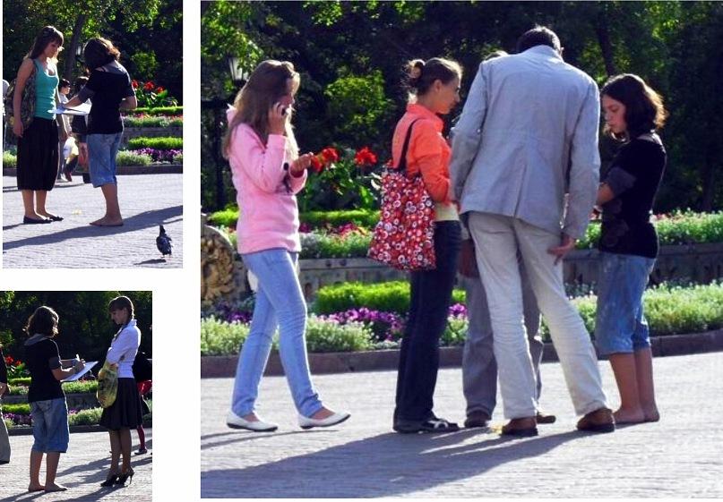 http://cs5990.vkontakte.ru/u12317566/141194513/y_95538aff.jpg