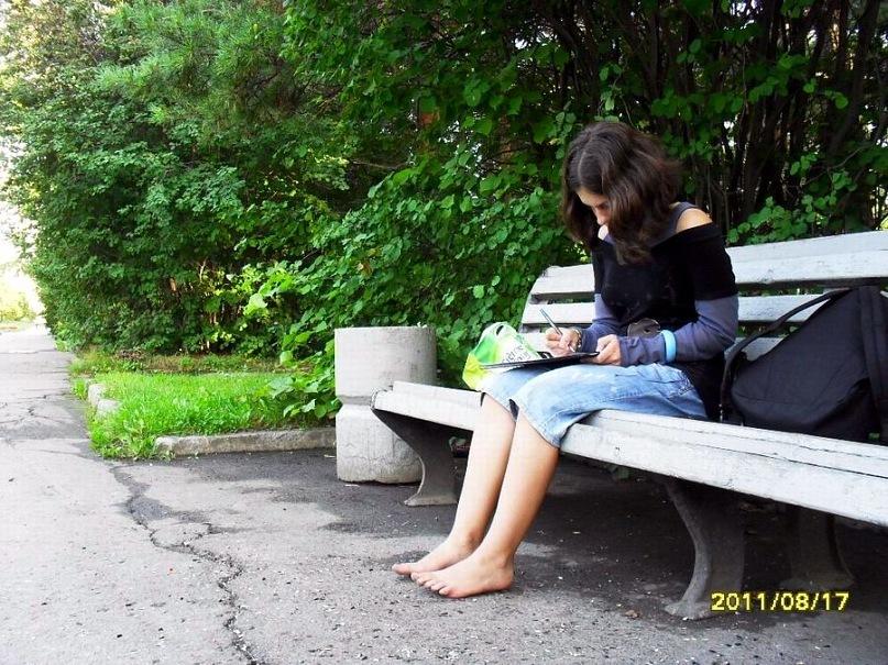 http://cs5990.vkontakte.ru/u12317566/141194513/y_9936e384.jpg