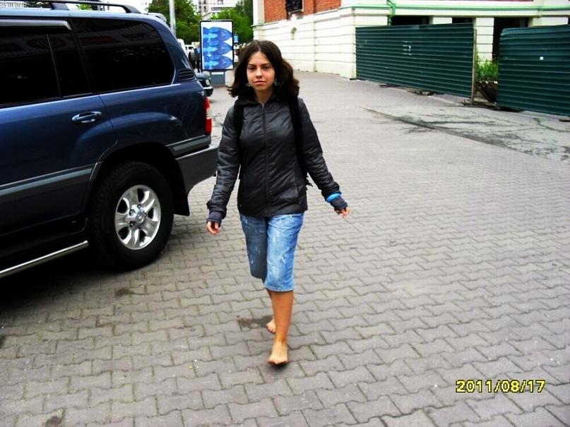 http://cs5990.vkontakte.ru/u12317566/141194513/y_dd7f3937.jpg