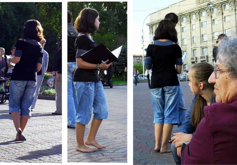 http://cs5990.vkontakte.ru/u12317566/141194513/y_ea06fddb.jpg