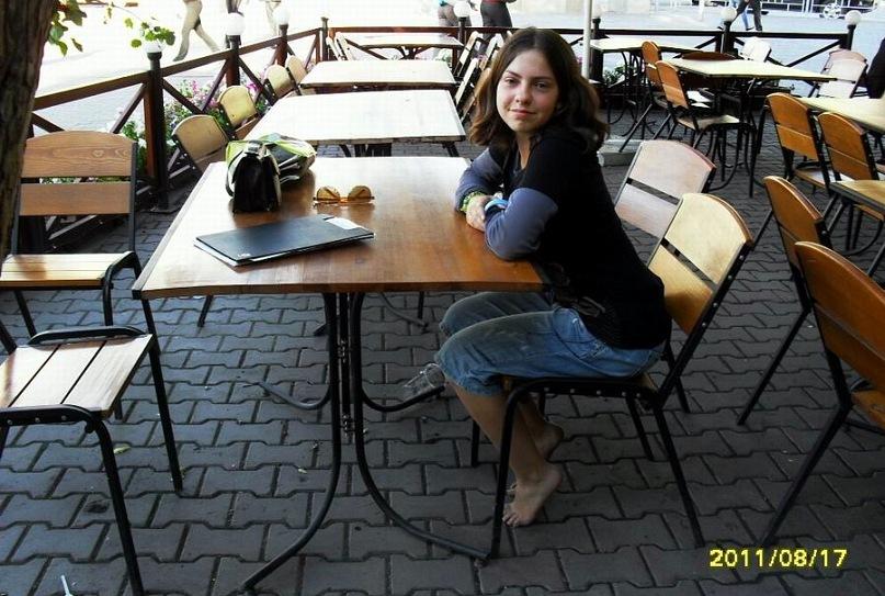 http://cs5990.vkontakte.ru/u12317566/141194513/y_eb218a3a.jpg