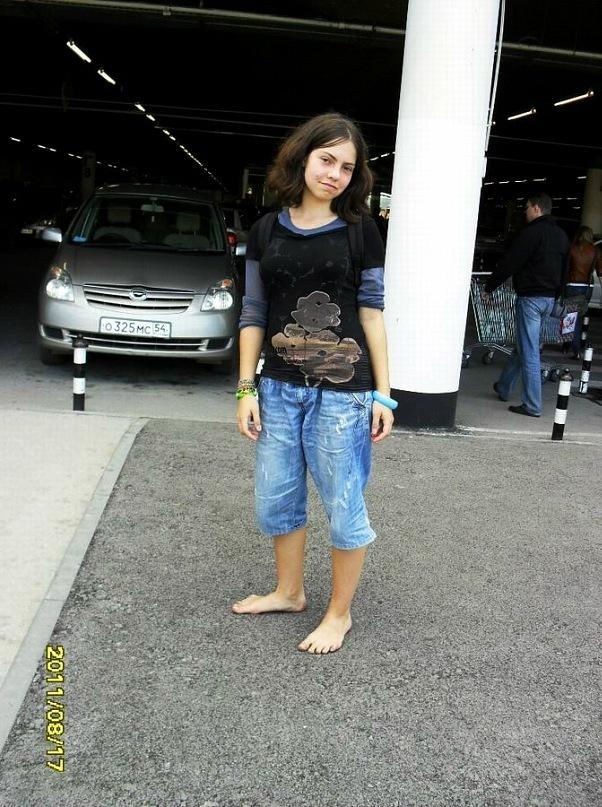 http://cs5990.vkontakte.ru/u12317566/141194513/y_ef361e4e.jpg