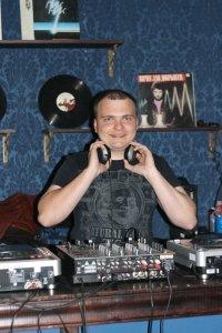 Svyatoslav Myshkin, 23 сентября 1998, Санкт-Петербург, id127174422