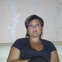 Валентина Скобелкина, 16 августа , Москва, id145346826