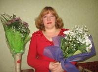 Ольга Воропаева, 21 ноября 1982, Заринск, id157688632