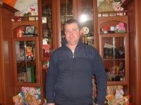 Виктор Губанов, 8 января 1980, Нижний Новгород, id163639112
