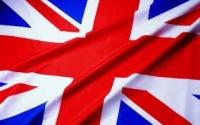 Флаги стран с высоким разрешением - собрание флагов.