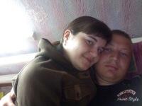 Дмитрий Сачков, 14 сентября , Волгоград, id77733667