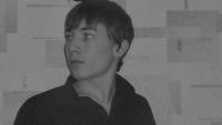 Руслан Салпагаров, 1 марта , Москва, id149310757