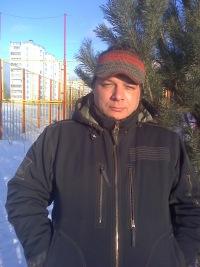 Николай Черёмуха, 7 января 1967, Мытищи, id152116883