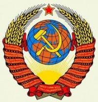 Изя Барщевский, 7 февраля 1971, Москва, id152259803