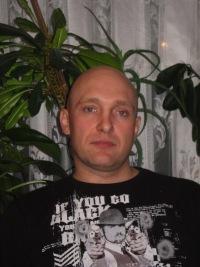 Сергей Фролов, 12 октября 1994, Комсомольск-на-Амуре, id161583812