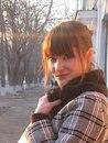 Фото Жени Филатовой №8