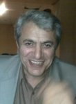 Боршигов Хамид