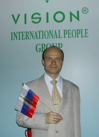 Анатолий Кирсанов, 26 ноября , Москва, id66036167