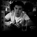 Aidar Ast фото #12