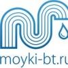 Интернет-магазин Moyki-bt.ru Кухонные мойки