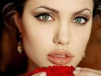 Анджелина Джоли, 4 мая 1994, Орша, id140558236