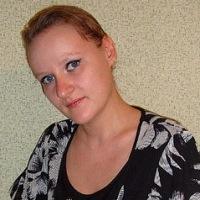 Ирина Волощенко, 27 апреля 1999, Санкт-Петербург, id142784310