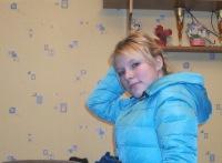Людмила Касимова, 11 января , Юкаменское, id152777889