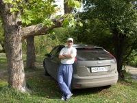Алексей Ярославцев, 26 апреля , Глазов, id163867374