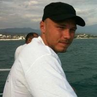 Дмитрий Меновщиков, 31 января , Краснодар, id164659448