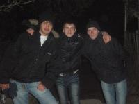 Миха Якубов, 13 января , Пенза, id165097293