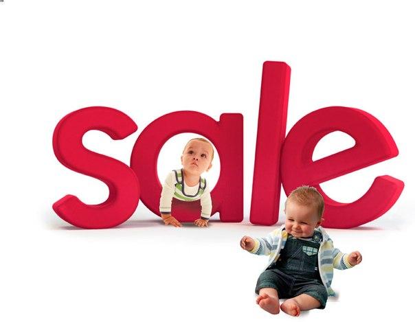 Полный ассортимент и цены в магазине Mothercare.  На 30% дешевле одежда...