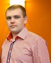Алексей Пилипенко, 19 декабря , Новокузнецк, id141385658
