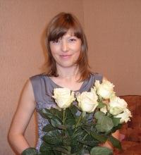 Лариса Каменева, 7 апреля , Уфа, id49058841