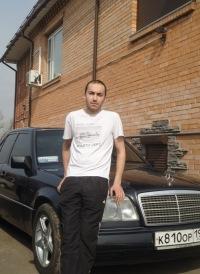 Ромка Питерский, 31 августа , Москва, id52947276